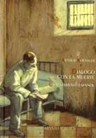 ARTHUR KOESTLER. Dialogo con la muerte (memorias)