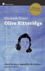 Elisabeth Strout - Olive Kitteridge